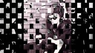 """Front 242 - Headhunter (12"""" Version 1.0) 1988"""