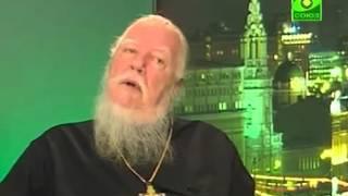 видео Росчерк пера 01