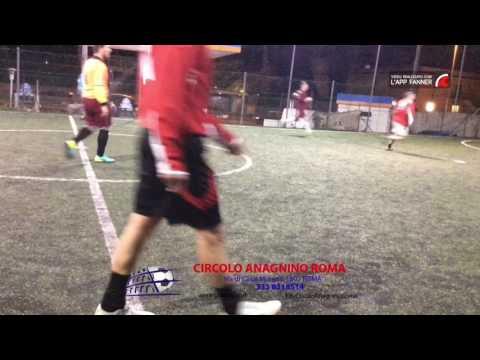 IBIZA CUP, YOUNG BOYS - SANATATIA SANATAUCA  7 - 12