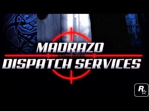 GTA Online May 29th Newswire! New Martin Dispatch Missions & 2 New Cars! - GTA News & Updates