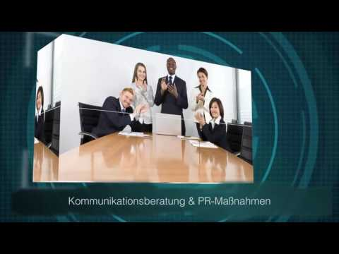Online-PR, Pressearbeit und Kommunikationsberatung aus Hannover