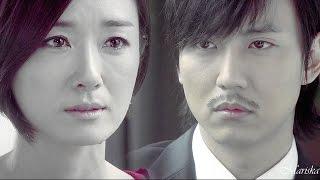 Gun Wook & Tae Ra  [Плохой парень]