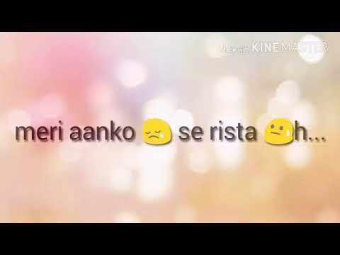 Mat ja re song 30 sec WhatsApp status video