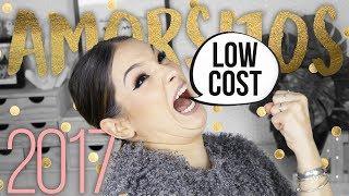Amorsitos 2017 | Lo mejor LOW COST