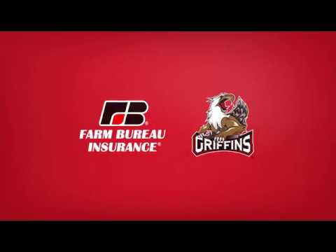 FB Yep We're Proud Partners of the Grand Rapids Griffins