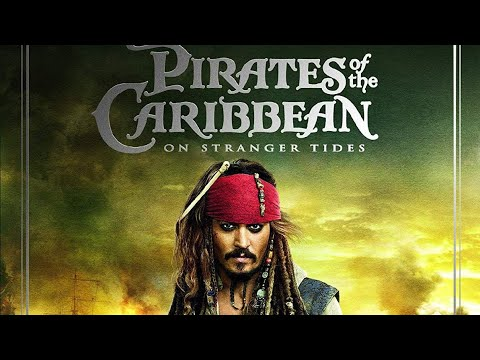 How To Download Pirates Of The Caribbean Movies In Telugu Tamil Hindi And English
