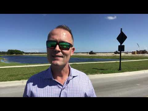 Bridgewater at Viera Is Available! | New Construction Homes For Sale | Viera, FL