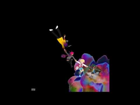 Lil Uzi Vert - You're Lost (Clean Version) (Cleaned By C19)