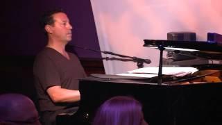 Blessed Relief | The John Ambrosini Quartet