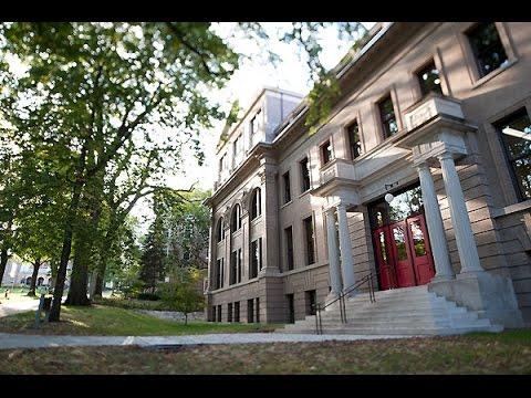 UW-Madison School of Education