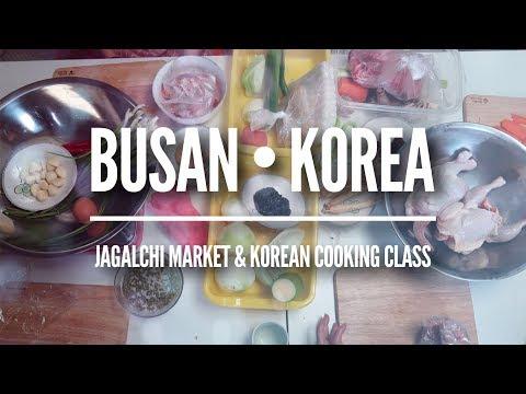 busan-•-korea-||-cooking-class-in-gamcheon-culture-village