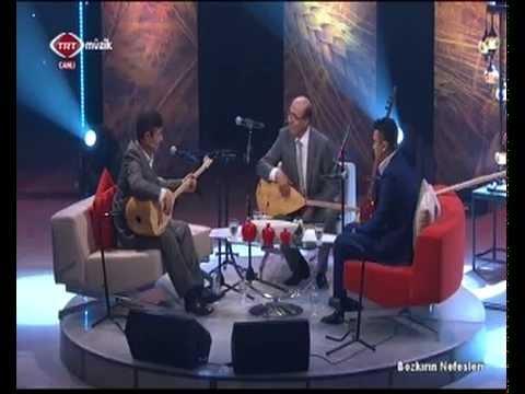 BOZKIRIN NEFESLERİ 11.06.2015 47 Bölüm