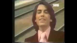 Alain Chamfort - Signe de vie, signe d