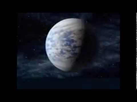 Kepler Spacecraft - Exoplanets - Planets - Galaxy