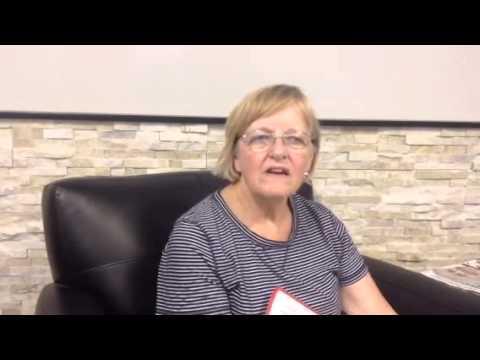 Rte 2 Hyundai Testimonial - Barbara Stone