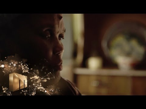 Yobe | Season 1| Ntate - Mzansi Magic