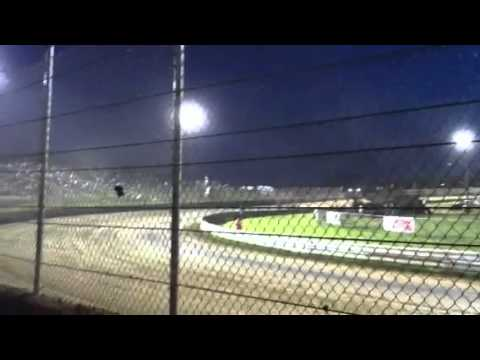 AMA @ Angell Park Speedway