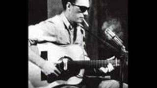 Fred Neil /  Little Bit of Rain