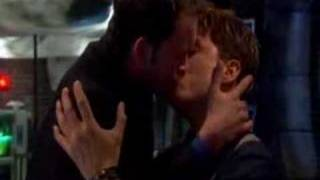 Torchwood (Janto) - Better Leave Right Now (revised)