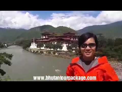 Bokar Tours - Best Bhutan Tours & Travel Reviews