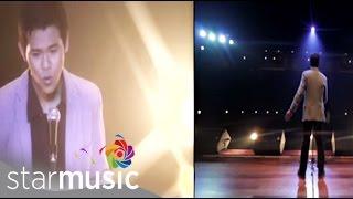 MARCELITO POMOY - Bakit Ngayon Ka Lang (Official Music Video)