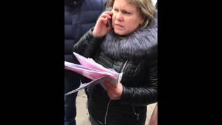 видео Дато Потийский закрывает свою семью от пуль.Видео с камер