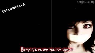 Pendulum - Propane Nightmares (Celldweller Remix) Sub español