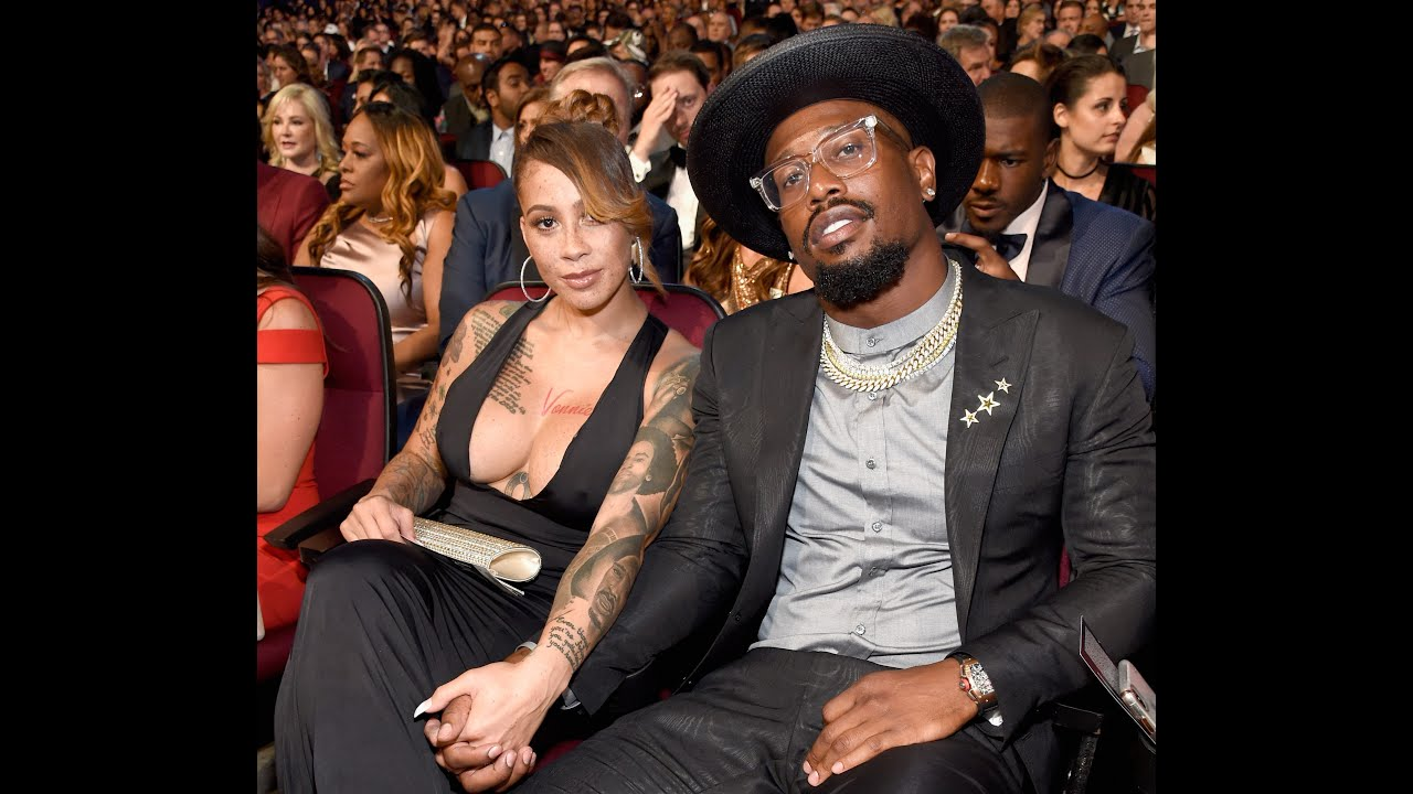 Von Miller's ex claims he was praying for her to have a miscarriage