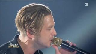 Wherever I go - OneRepublic - Musicshake, 05/26/2016 - P6