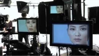 3 Passos Simples Para Uns Olhos e Um Olhar Fantásticos | Estée Lauder Portugal Thumbnail