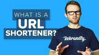 What is a URL Shortener?