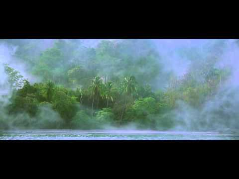 1492 : Conquest of Paradise Theme - Vangelis - Edited [HD]