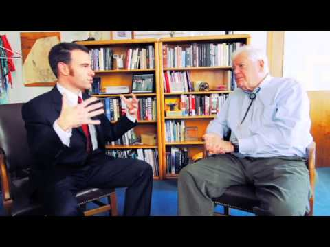 Congressman Jim McDermott (Part 2) | Arik Korman Interviews