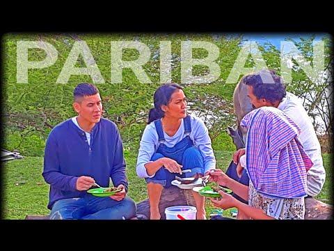 syuting-film-pariban-di-samosir