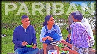 Video Syuting Film PARIBAN Di Samosir download MP3, 3GP, MP4, WEBM, AVI, FLV September 2019