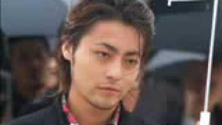 Tamao Serizawa thumbnail