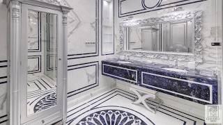 Grace - Bathroom