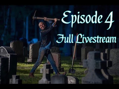 Download Grave Stories Ep 4