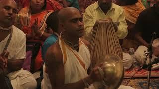 Rasa Purnima - Sri Mayapur Dham