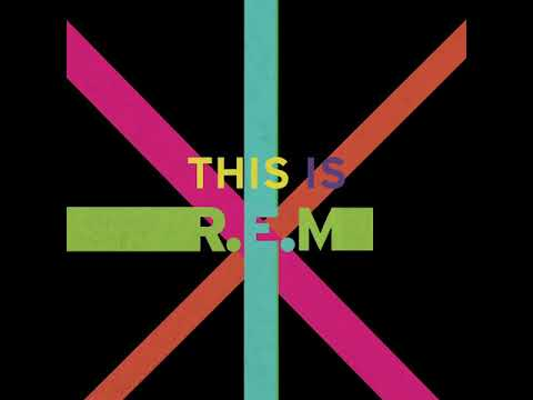 R.E.M. At The BBC Teaser