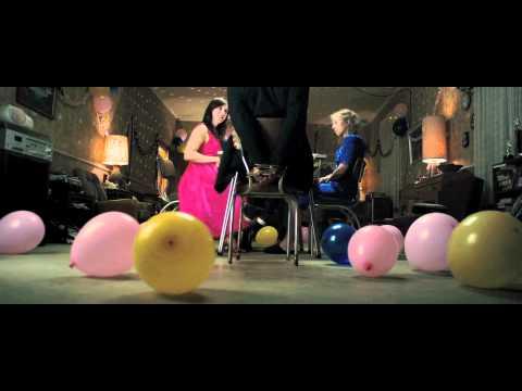 Cita por san valentin español de YouTube · Duración:  1 hora 18 minutos 50 segundos