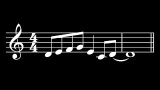 I play the lick for 5 hours straight