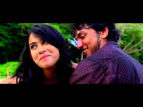 Kadal  - Moongil Thottam - HD Video Song