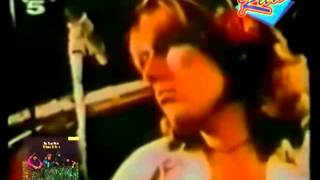 Download lagu I'd Love to Change the World -  Alvin Lee & Ten Years After