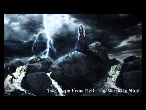 Two Steps From Hell - The World Is Mind mp3