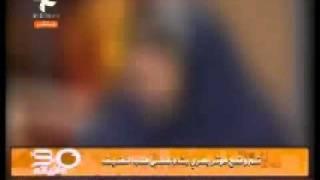 - فيديو اغتصاب طفل فى مدرسه ازهريه.