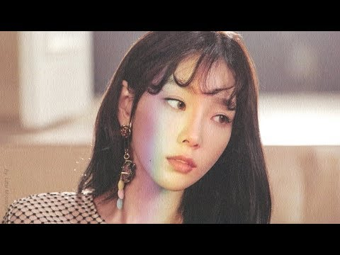 Listen The REAL Voice Of Taeyeon //SPECIAL VIDEO