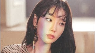 Listen the REAL voice of Taeyeon //SPECIAL VIDEO - Stafaband