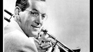 WW2 songs - Caribbean Clipper - Glenn Miller