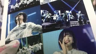 【欅坂46】2019カレンダー紹介